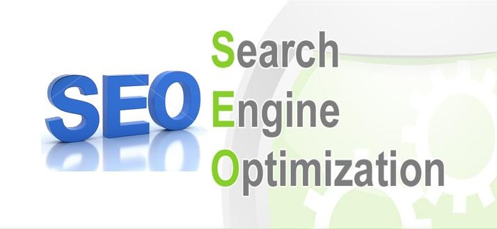 Image result for search engine optimization company